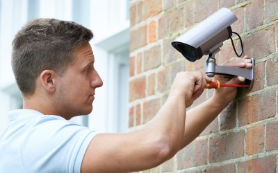Need CCTV Protection in Stoke on Trent? We do it all for you