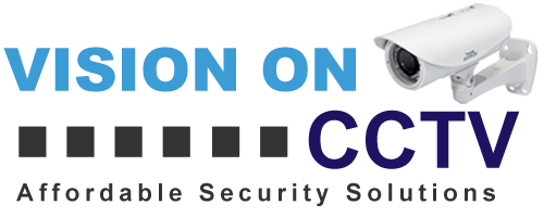 VisionOn Stoke - CCTV Systems & Burglar Alarms Stoke on Trent