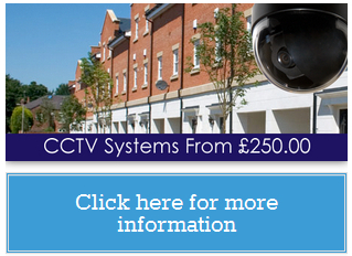 CCTV Systems Stoke on Trent