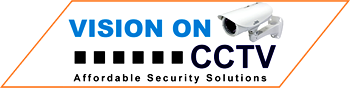 VisionOn Business CCTV System