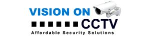 VisionOn CCTV Systems