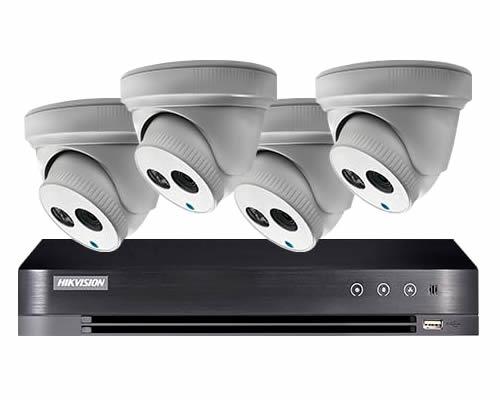 https://www.visiononcctv.com/home-cctv-security-systems/aveesa-4-camera-home-cctv-security-system-ds-7208hqhi-k1-4x-tvi-dxf1080p-arw/