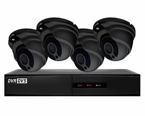 https://www.visiononcctv.com/home-cctv-security-systems/prolux-4-camera-home-cctv-security-system-dvr-208g-f1-4x-px-610-f2g/